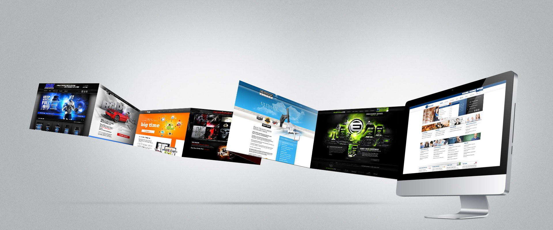web-design-diseno-web