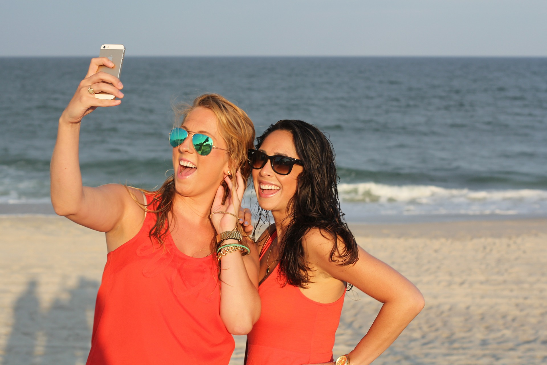 Marketing Turístico: La importancia de estar en la Red