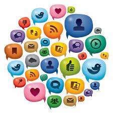 redes sociales alcance consejos