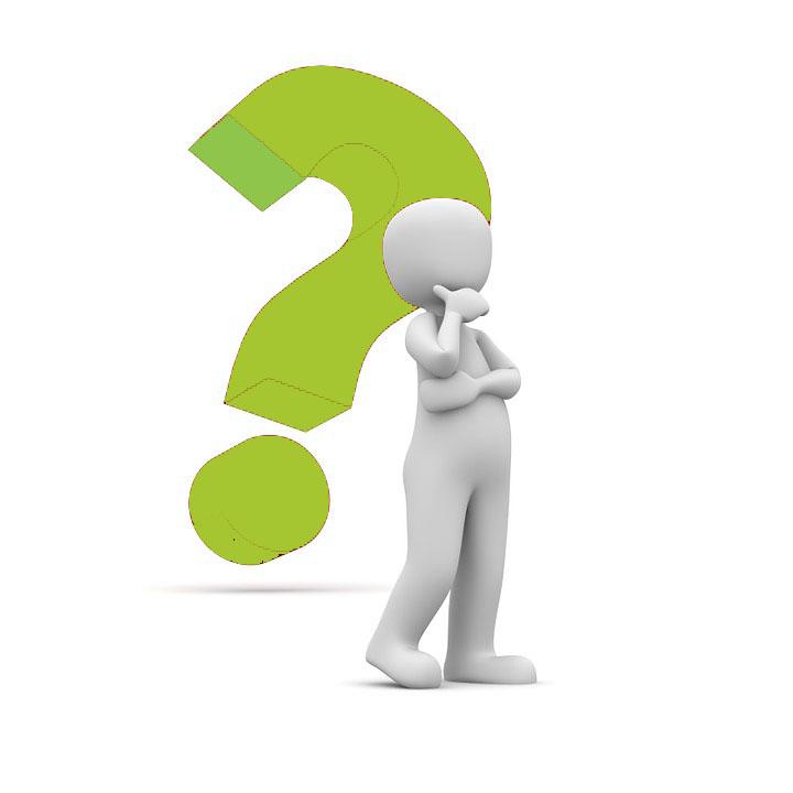 tienda online preguntas