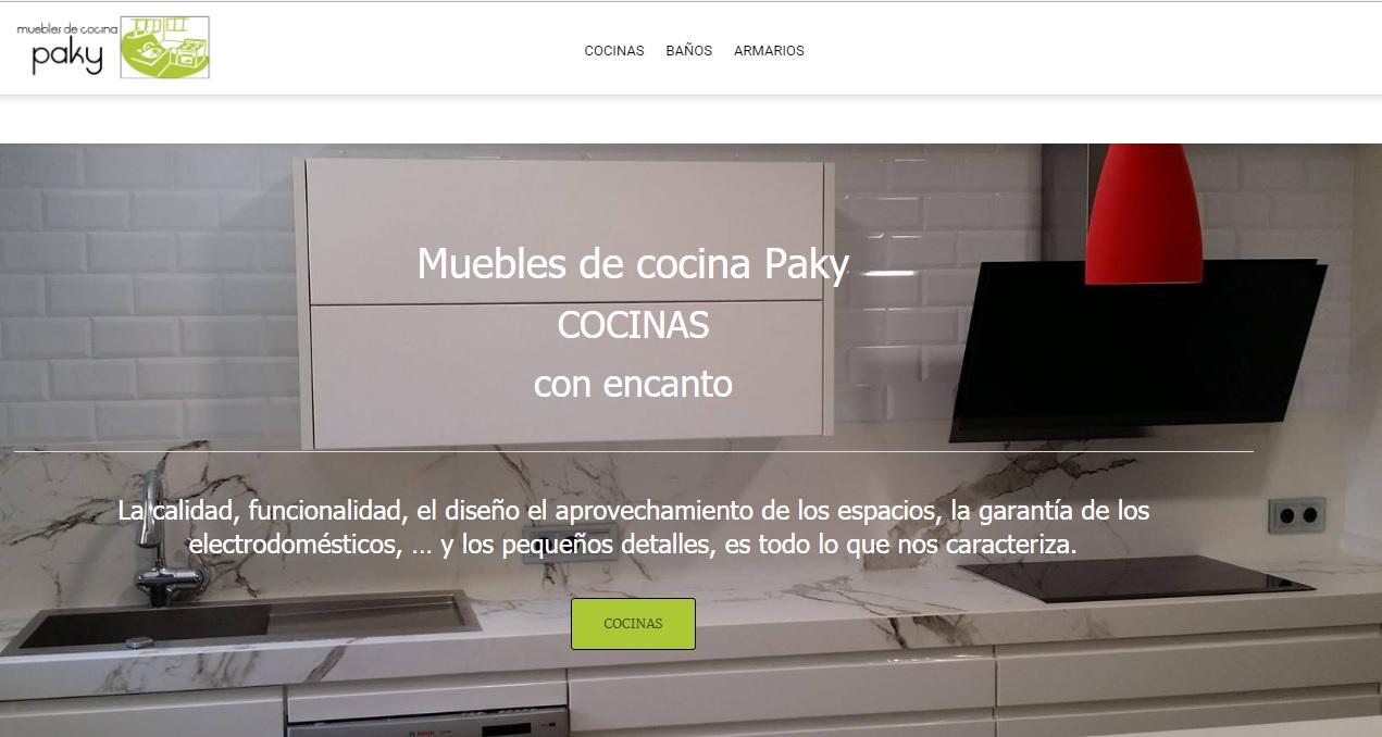 Diseador De Cocinas Online Good Amazing Hachupcom With