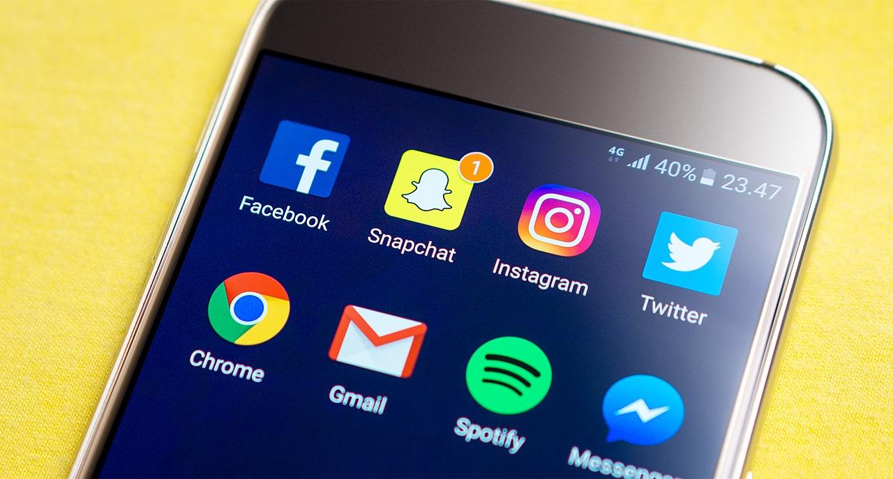 5 consejos para conseguir mayor alcance en Redes Sociales