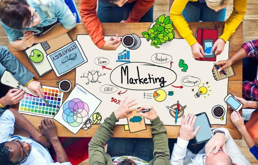 5 errores que debes evitar en la gestión de redes sociales corporativas
