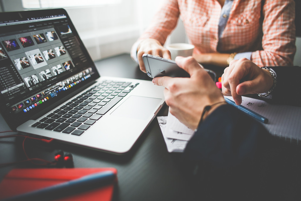 Tres razones por las cuales el marketing no está produciendo los resultados que deseas