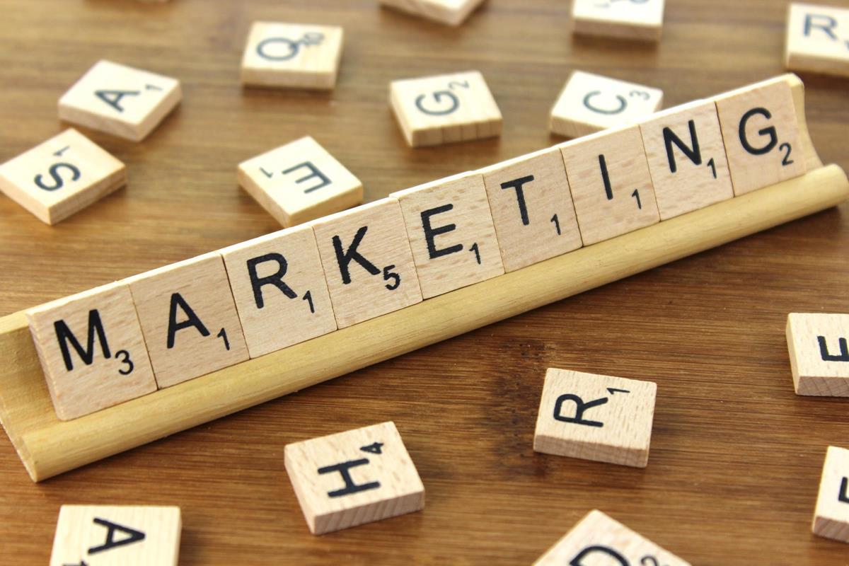 8 tipos de marketing y sus ventajas para que puedas implementarlos en tu negocio