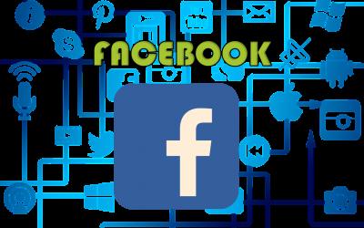 Programa Mentor Facebook – Módulo 1