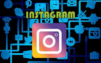 Instagram – Módulo 1