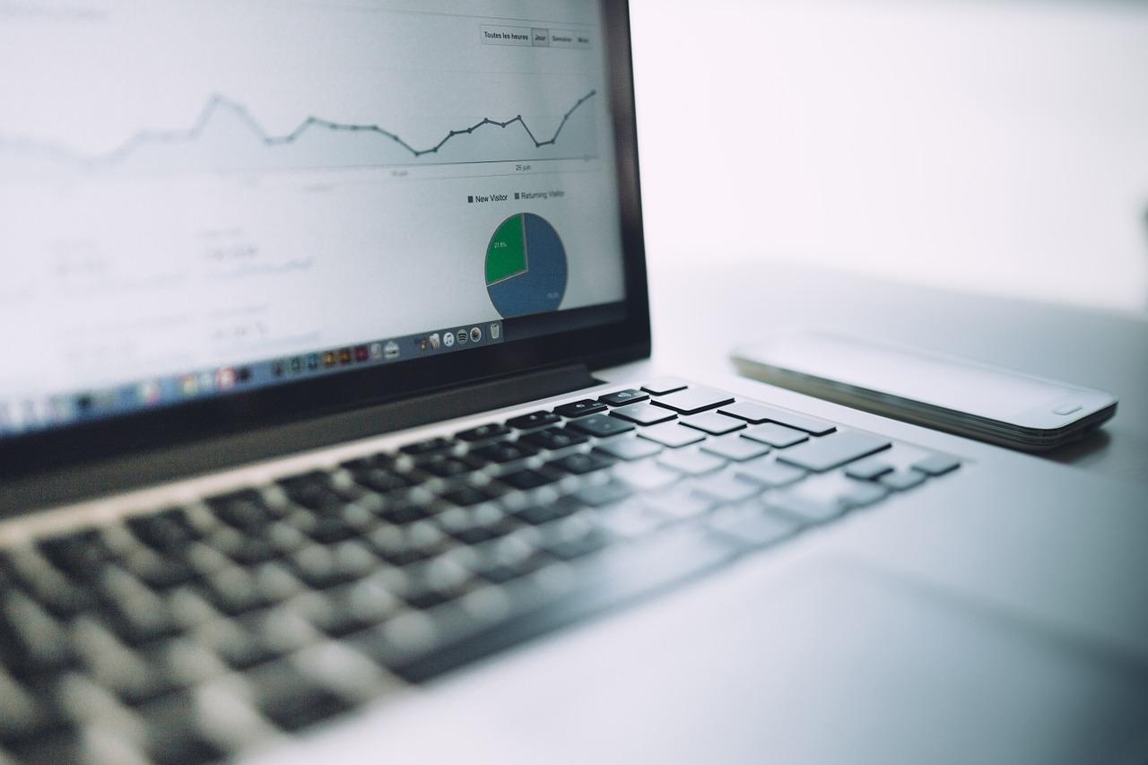 Cómo cambiar el diseño de tu página web sin perder tu esencia y a  tus clientes