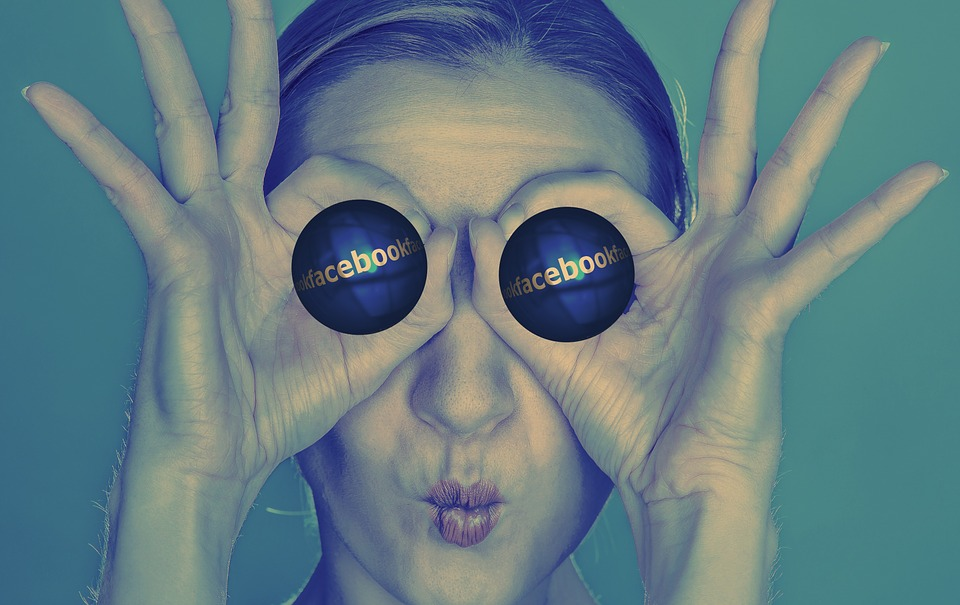 5 razones por las que debes usar el Marketplace de Facebook